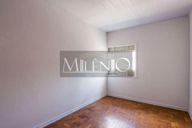 Casa à venda com 3 dormitórios em Planalto paulista, São paulo cod:CA3557 - Foto 9