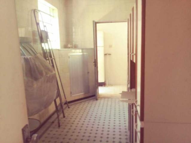 Apartamento à venda com 2 dormitórios em Méier, Rio de janeiro cod:MIAP20304 - Foto 4