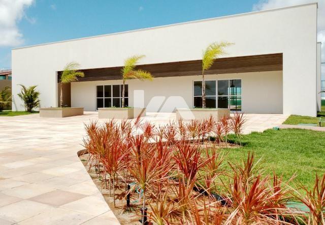 Casa 3/4 no Ecoville Condomínio Clube - Parque das Nações - Foto 16