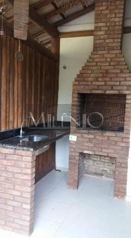 Casa à venda com 3 dormitórios em Centro, Maraú cod:57863645 - Foto 9