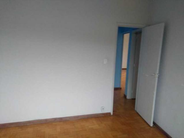Apartamento à venda com 2 dormitórios em Madureira, Rio de janeiro cod:MIAP20333 - Foto 7