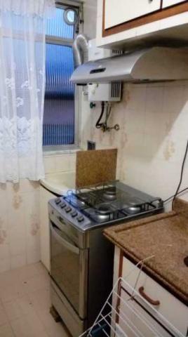 Apartamento à venda com 2 dormitórios em Tomás coelho, Rio de janeiro cod:MIAP20351 - Foto 6