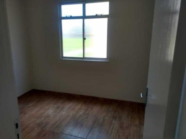 Apartamento à venda com 1 dormitórios em Guadalupe, Rio de janeiro cod:MIAP10052 - Foto 5