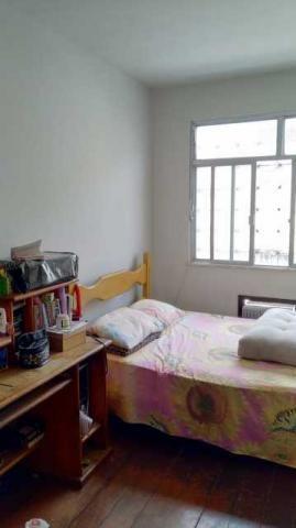 Casa de vila à venda com 4 dormitórios em Méier, Rio de janeiro cod:MICV40006 - Foto 13
