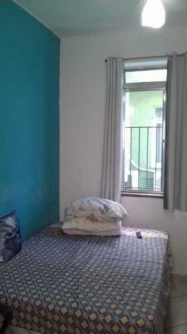 Apartamento à venda com 3 dormitórios em Vila isabel, Rio de janeiro cod:MIAP30069 - Foto 13