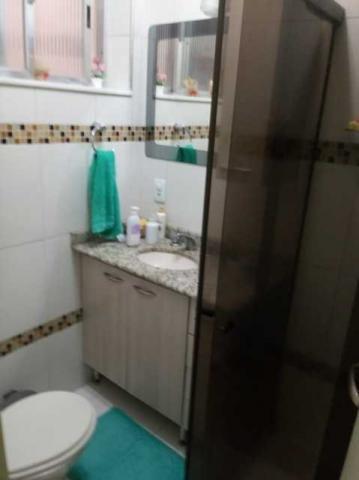 Apartamento à venda com 2 dormitórios em Cachambi, Rio de janeiro cod:MIAP20331 - Foto 16