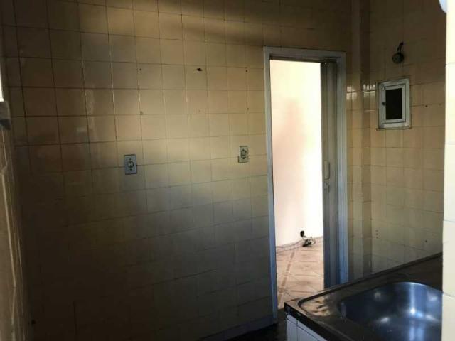 Apartamento à venda com 2 dormitórios em Abolição, Rio de janeiro cod:MIAP20289 - Foto 10