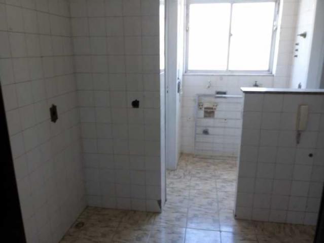 Apartamento à venda com 2 dormitórios em Engenho novo, Rio de janeiro cod:MIAP20274 - Foto 11