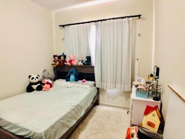 Casa Duplex em condomínio na Lagoa Redonda com 3 suítes, 2 vagas - Foto 11