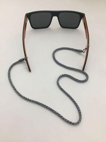 c18b32907 Cordão Salva Óculos Unissex - Bijouterias, relógios e acessórios ...