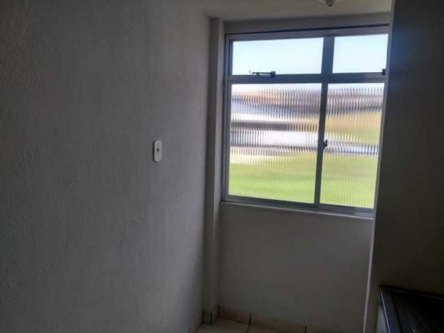 Apartamento à venda com 1 dormitórios em Guadalupe, Rio de janeiro cod:MIAP10052 - Foto 6