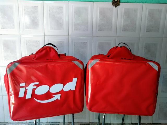 08f06d660 Bolsas, malas e mochilas em Belo Horizonte e região, MG   OLX