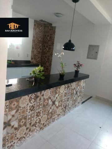 Condomínio chácara Miraflores 3111m2 - Foto 5