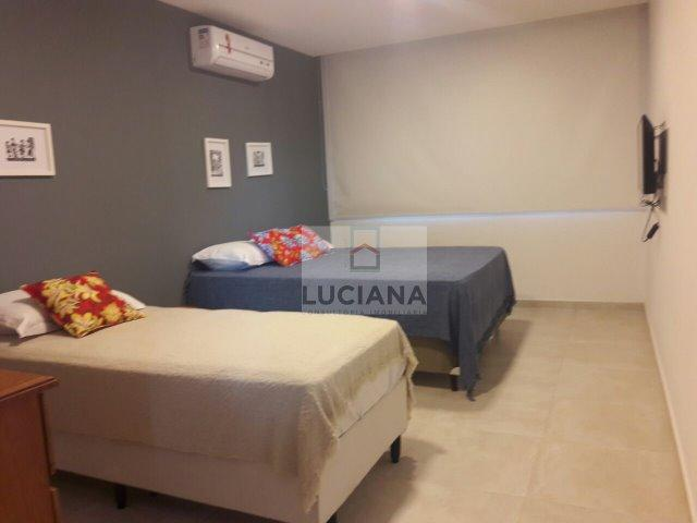 Condomínio Jardim de Gravatá - 5 quartos (Cód.: 1V0S57N) - Foto 10
