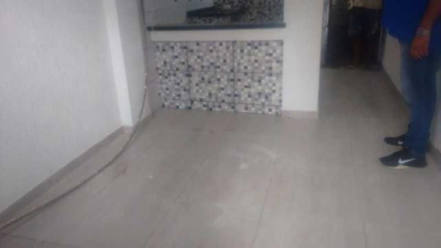 Apartamento à venda com 1 dormitórios em Quintino bocaiúva, Rio de janeiro cod:MIAP10048 - Foto 2