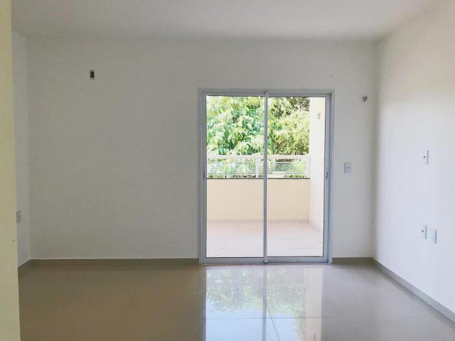 Casa Duplex NOVA 11x33 Sapiranga - Foto 11