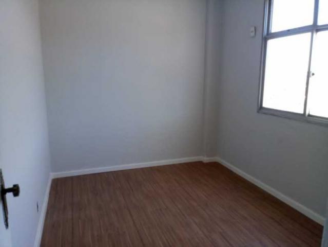 Apartamento à venda com 2 dormitórios em Engenho novo, Rio de janeiro cod:MIAP20274 - Foto 14