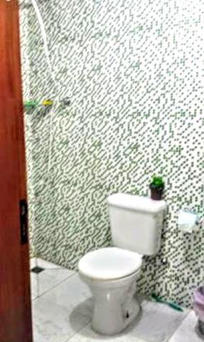 Ótima casa Jd Brasil 150 mil pego carro - Foto 5