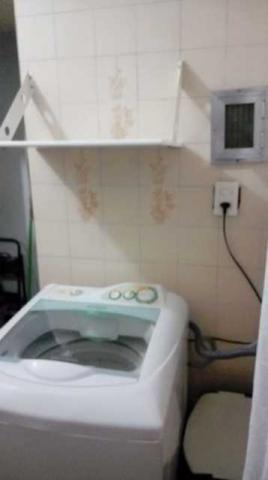 Apartamento à venda com 2 dormitórios em Tomás coelho, Rio de janeiro cod:MIAP20351 - Foto 14