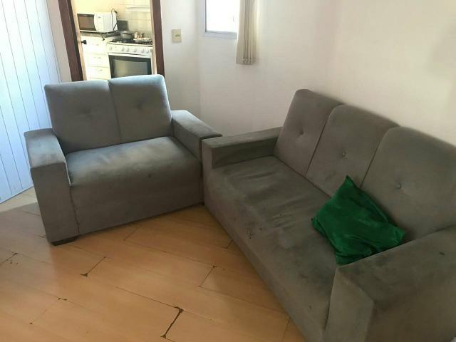 Sofa Usado Bh Olx