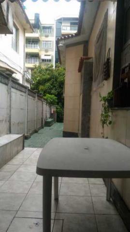 Casa à venda com 3 dormitórios em Grajaú, Rio de janeiro cod:MICA30042 - Foto 10