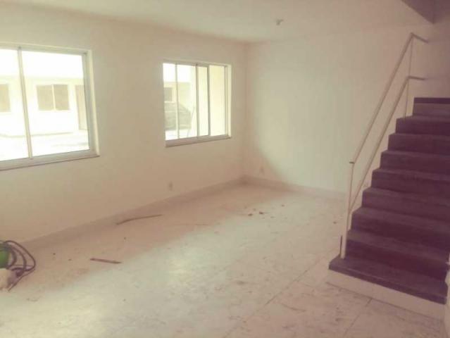 Casa de condomínio à venda com 3 dormitórios em Méier, Rio de janeiro cod:MICN30010