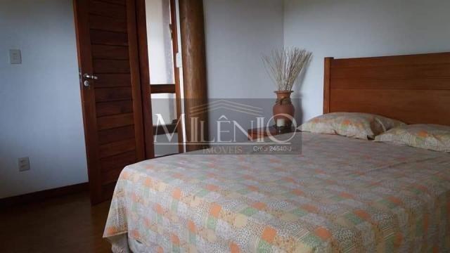 Casa à venda com 3 dormitórios em Centro, Maraú cod:57863645 - Foto 11