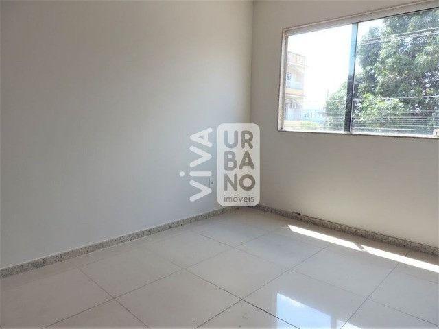Viva Urbano Imóveis - Casa no Vila Mury - CA00395 - Foto 3