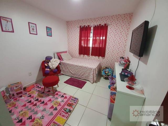 Casa com 3 dormitórios à venda, 150 m² por R$ 350.000,00 - Boa Vista - Caruaru/PE - Foto 13