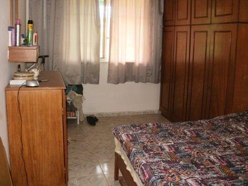 Casa com 2 dormitórios à venda, 136 m² por R$ 350.000,00 - Campo Redondo - São Pedro da Al - Foto 8