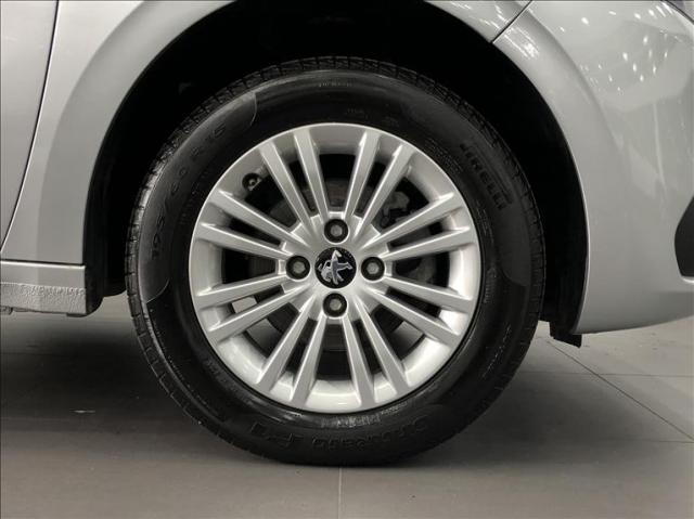 Peugeot 208 1.2 Allure 12v - Foto 16