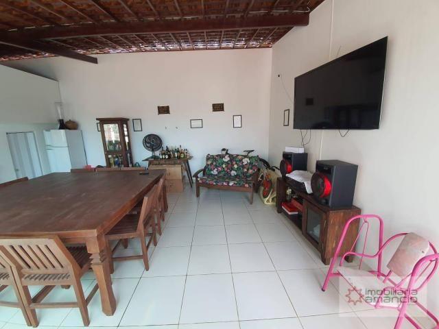 Casa com 3 dormitórios à venda, 150 m² por R$ 350.000,00 - Boa Vista - Caruaru/PE - Foto 20