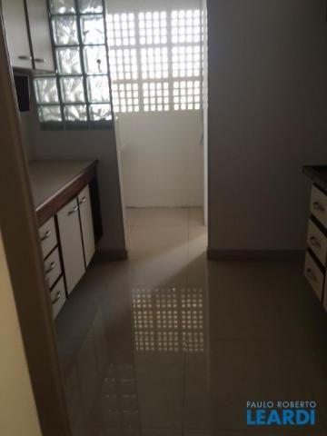 Apartamento à venda com 2 dormitórios em Centro, São bernardo do campo cod:578221 - Foto 9