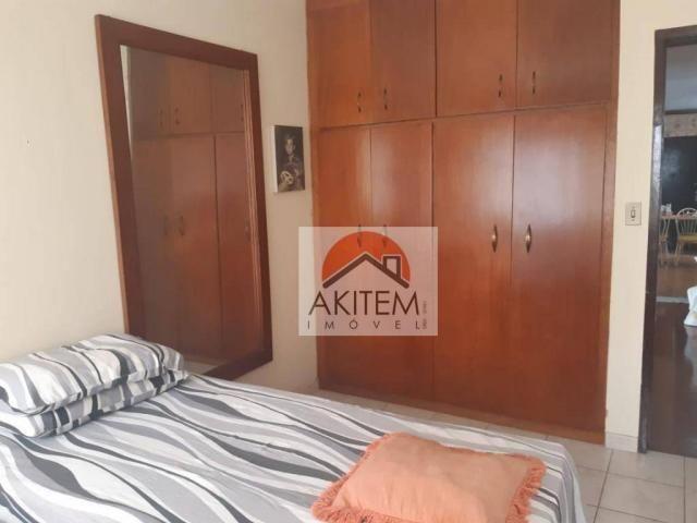 Apartamento com 3 dormitórios à venda, 141 m² por R$ 639.990,00 - Casa Caiada - Olinda/PE - Foto 19