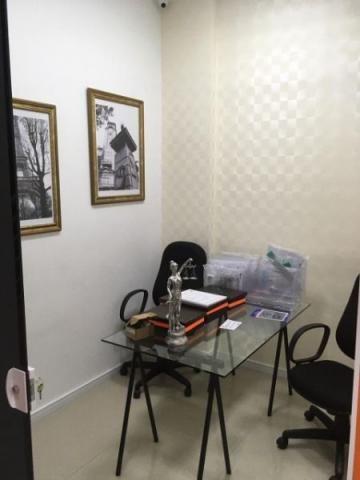 Loja comercial para alugar com 0 dormitórios em Rio branco, Porto alegre cod:CT2291 - Foto 6