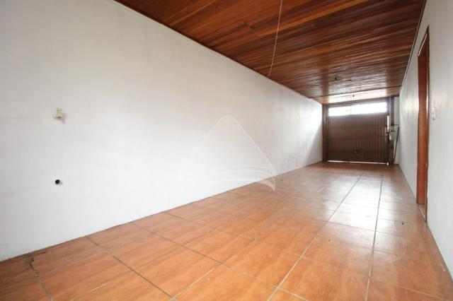 Casa para alugar com 5 dormitórios em Boqueirão, Passo fundo cod:14290 - Foto 7