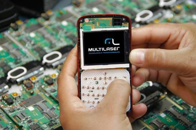 Celular Smartphone Assistência técnica - Foto 3