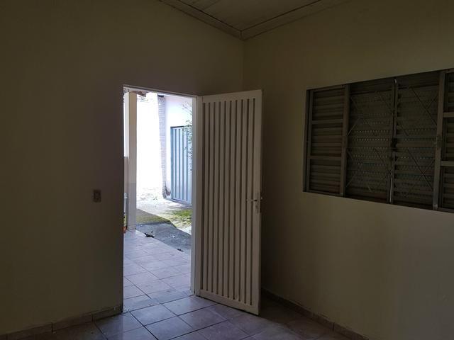 Compre casa 3 quartos Jardim Imperial Aparecida de Goiânia - Foto 11