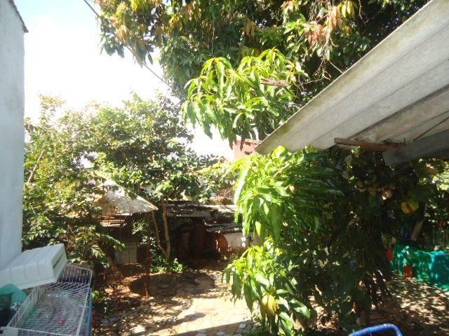 (CA1184) Casa na José Alcebíades, Santo Ângelo, RS - Foto 5
