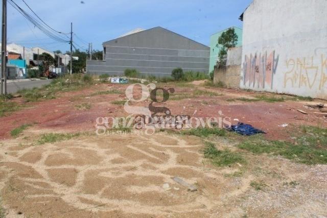 Terreno para alugar em Ganchinho, Curitiba cod:14003002 - Foto 5