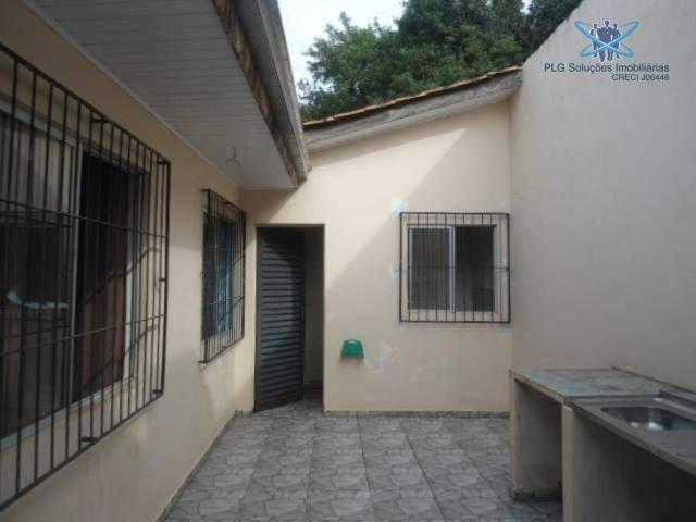 Casa 3 quartos- Tatuquara - Foto 17