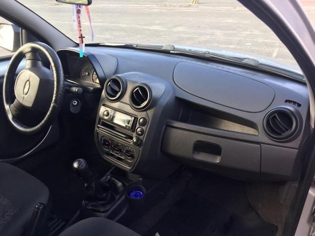 Ford Ka 2010/2011 - Foto 11