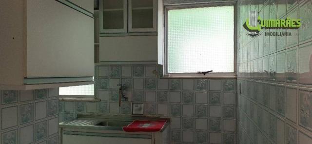Apartamento com 2 dormitórios - Caixa D Água - Foto 12