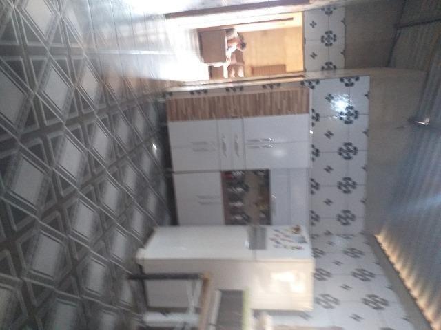 Casa 3/4 com Sala Comercial, Residêncial Boa Vista 1 - Senador Canedo - Foto 13