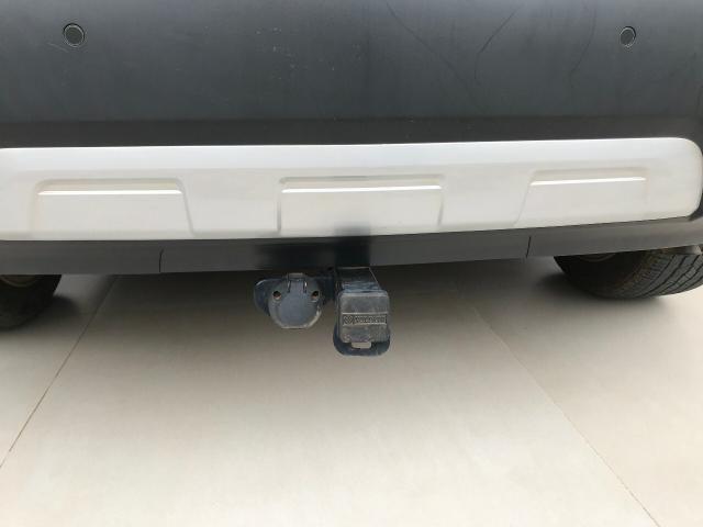 Vendo ou troco SUV Tracker - Foto 4