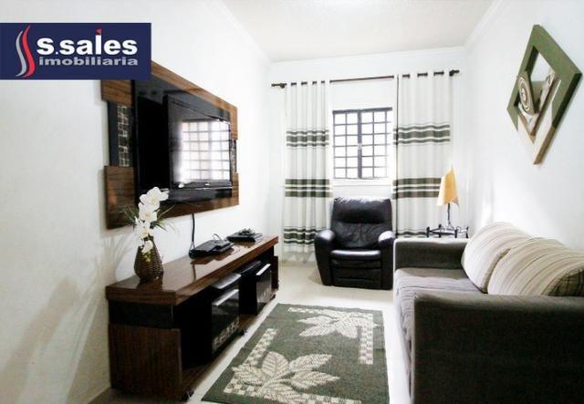 Linda casa com 3 qtos em Arniqueiras!! - Foto 13