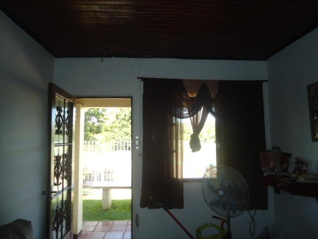 (CA1188) Casa no Centro de Santo Ângelo, RS - Foto 11