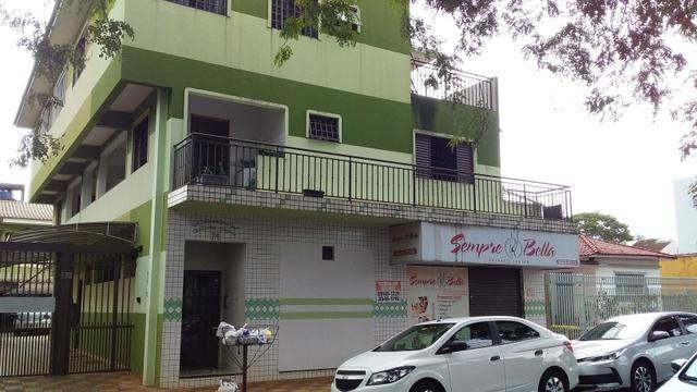 Alugo apartamento próximo a UEM - Foto 6