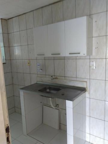 Apartamento 2 Quartos Alguar Cond. Planalto - Foto 5