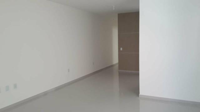 Casa localizada no Passaré 3 quartos sendo 2 suítes - Foto 14